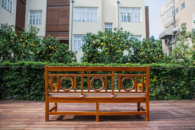 10 мест вТель-Авиве, куда ходят сами тельавивцы. Изображение № 25.