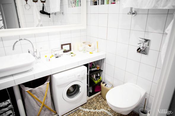 Квартира недели (Москва). Изображение №23.
