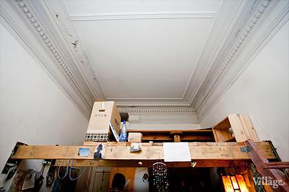 Изображение 85. Общественное пространство: петербургские коммунальные квартиры.. Изображение № 25.