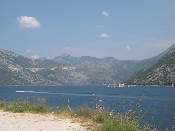 Изображение 11. Montenegro-trip.. Изображение № 14.