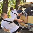 Бей парад: В Киеве сорвали шествие геев и лесбиянок. Зображення № 1.