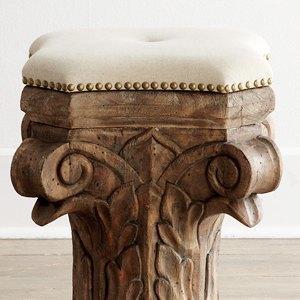 Вещи для дома: Выбор Элеоноры Стефанцовой, дизайнера Curations Limited. Изображение № 9.