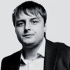 Рейтинг успешных молодых предпринимателей России. Изображение № 46.