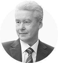 Цитата дня: Сергей Собянин о заслугах Алексея Навального. Изображение № 1.