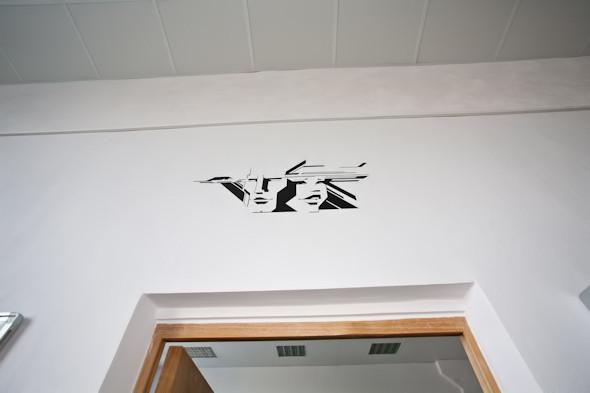 Офис недели: дизайн–студия Nimax (Петербург). Изображение № 16.