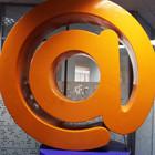 6 офисов интернет–компаний: Rambler, Yota, Mail.ru, «Яндекс», Google. Изображение №31.
