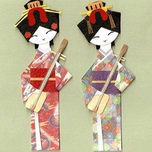 Выходные в городе: Маскарад на катке, праздник в «Упсала-цирке» и 3 маркета. Изображение № 4.