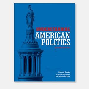 Как начать разбираться вамериканской политике . Изображение № 3.