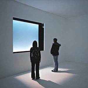 Гид по биеннале Manifesta 10. Изображение № 9.