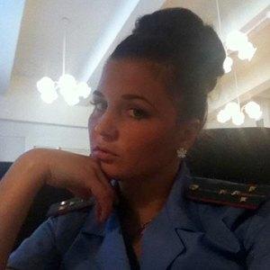 Viktoriya. Изображение №27.