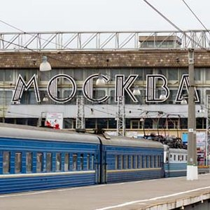 10 главных событий фестивального дня Московского урбанистического форума. Изображение № 1.