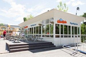 Еда в парке Горького: 33кафе, ресторана икиоска. Изображение №12.