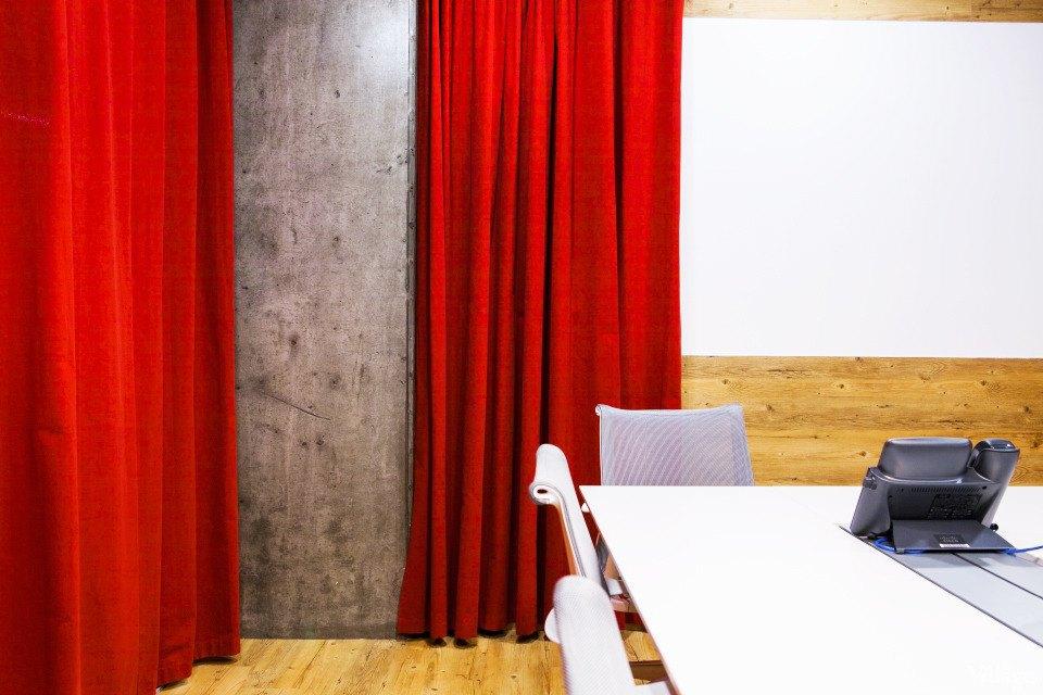 Офис недели (Москва): Badoo. Изображение № 21.