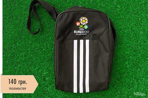 Вещи недели: официальные сувениры Евро-2012. Зображення № 23.
