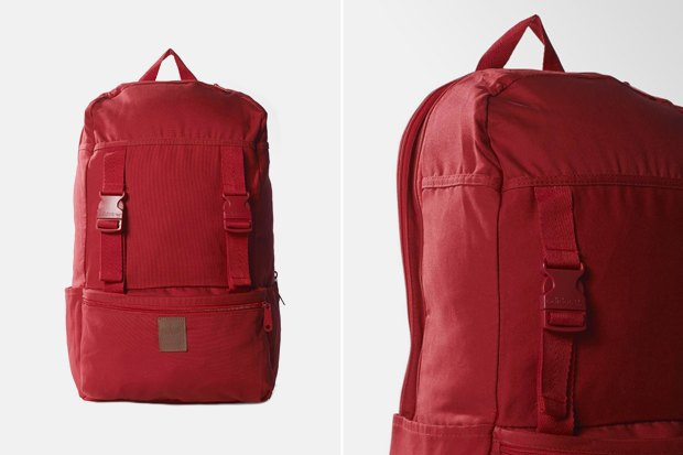 Где купить мужской рюкзак: 9 вариантов от 340 до 7 900 рублей. Изображение № 8.