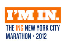 Иностранный опыт: 5 городских марафонов. Изображение № 16.