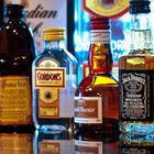На ход ноги: Алкогольные маршруты Moscow Bar Tour. Изображение № 13.
