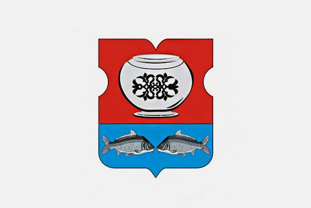 Всем бобра: Самые нелепые гербы районов Москвы. Изображение № 23.