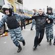 В Киеве появилось движение Copwatch, участники которого отслеживают незаконные действия милиции. Зображення № 1.