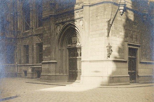 Этим вечером: Спектакль о Высоцком, мастер-класс по мехенди и выставка пикториальной фотографии. Изображение № 2.