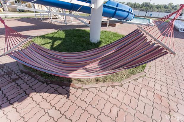 Прохладное место: 5 пляжей в Киеве. Зображення № 95.