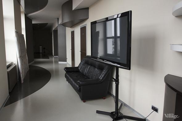 Офис недели (Петербург): Музей и галереи современного искусства «Эрарта». Изображение № 15.