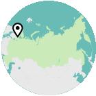 Камчатка, Архыз, Красноярские столбы идругие места в России, где можно провести отпуск. Изображение № 30.