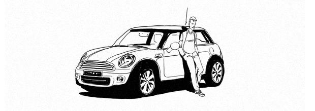 Как всё устроено: Перекупщик билетов на Евро — о взятках, милиции и доходе. Изображение №4.