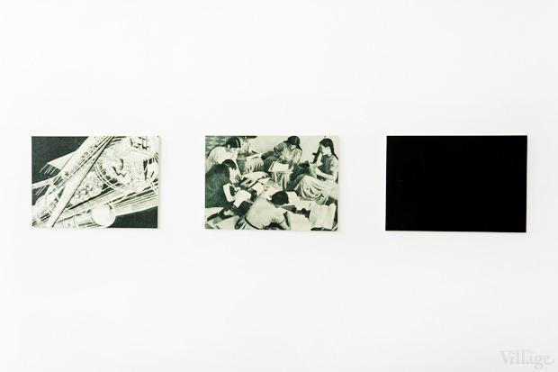 В PinchukArtCentre открылась выставка Future Generation Art Prize 2012 . Изображение № 8.