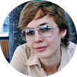 Яблоки, оргазм и эмигранты: В Киеве покажут 100 фильмов за 100 минут. Зображення № 11.