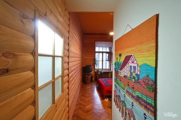 Квартира недели (Петербург). Изображение №43.