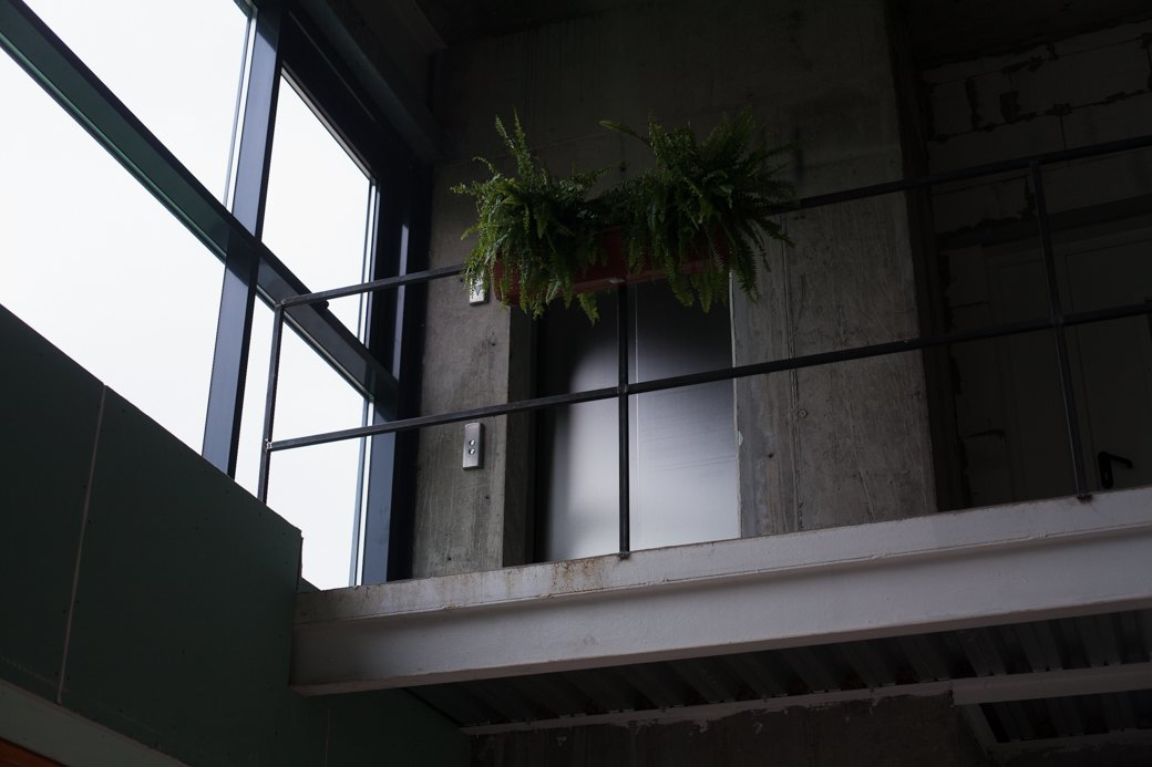 «Варочный цех»: Чего ждать отарт-площадки в Мытищах. Изображение № 7.
