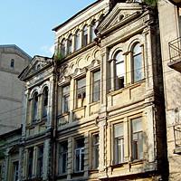 Минус один: В Киеве сносят очередной памятник истории и архитектуры. Изображение № 16.