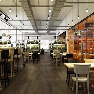 Планы на осень: 17 новых кафе, ресторанов и баров. Изображение №3.