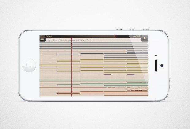 Как на ладони: Самые полезные приложения 2013 года (Часть I). Изображение № 23.