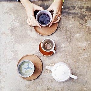 Пищевая плёнка: 41 красивый Instagram седой. Изображение № 77.
