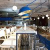Новости ресторанов: Omnivore World Tour, Sirha, «Рестопрактики», Osteria Numero Uno, Fresh. Изображение № 11.