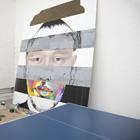 6 офисов дизайн–студий: FIRMA, Bang! Bang!, Red Keds, ISO студия, Студия Артемия Лебедева. Изображение № 10.