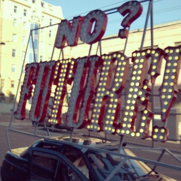 Биеннале Manifesta10 вснимках Instagram . Изображение № 12.