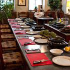 Время есть: Репортаж с кулинарного мастер-класса в школе Osteria Montiroli. Изображение № 2.