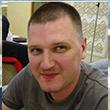 Налог спотребителя: Российские пользователи на службе Михалкова. Изображение № 1.