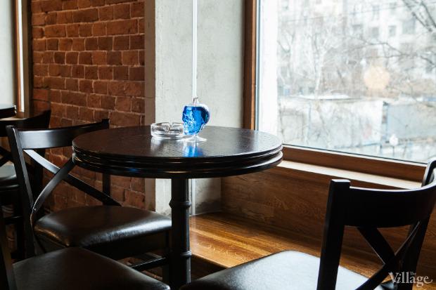 Новое место: Bar.Duck. Изображение № 12.