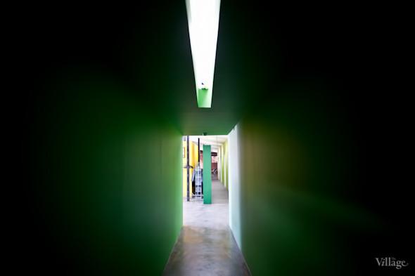 Офис недели: коммуникационное агентство Zero (Петербург). Изображение № 10.