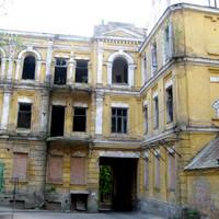 Минус один: В Киеве сносят очередной памятник истории и архитектуры. Изображение № 19.