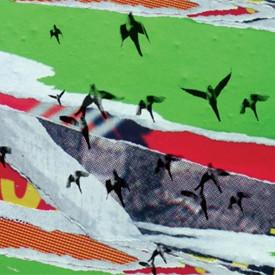 Планы на осень: Выставки, фестивали и арт-премии. Изображение № 4.