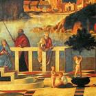 В галерее RuArts в рамках Московской биеннале открылась выставка «Пустота». Изображение № 10.