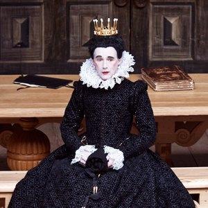 События недели: «Игрокон», Шекспировский фестиваль и прощальный концерт в «Художественном». Изображение № 1.
