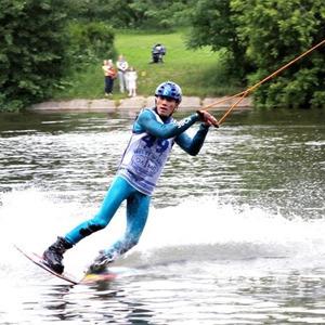 8 вейк-школ Москвы: Где катаются на водных досках. Изображение № 7.