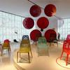 Фестиваль дизайна и печати Print Farm 2012 открывается в «Тайге». Изображение № 1.