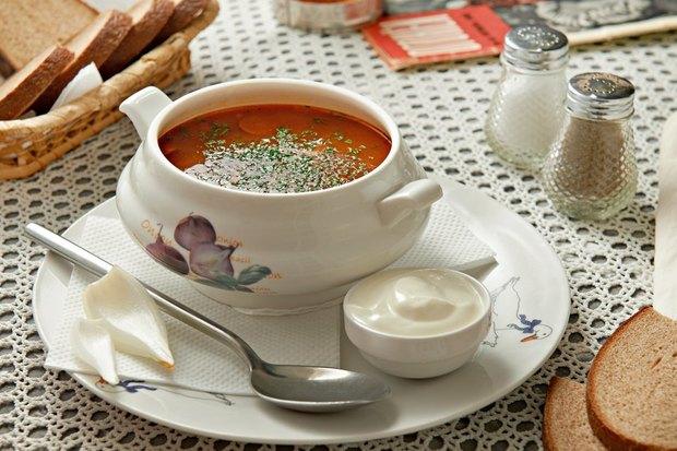 Второе кафе «Квартирка» открылось на Васильевском острове. Изображение № 5.